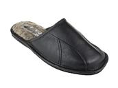 Kapcie i obuwie domowe męskie